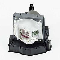 Лампа для проектора Acer ( EC.J5200.001 )