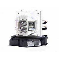Лампа для проектора Acer ( EC.J6200.001 )