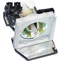Лампа для проектора Acer (310-5513)