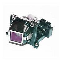 Лампа для проектора ACER ( 310-7522 )