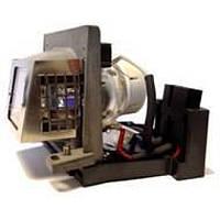 Лампа для проектора ACER  (57.J450K.001)