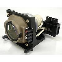 Лампа для проектора ACER  (60.J1331.001)