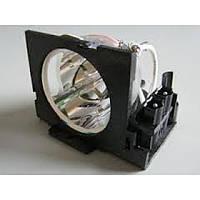 Лампа для проектора ACER (60.J1610.001)