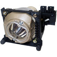 Лампа для проектора ACER  (60.J2203.CB1)