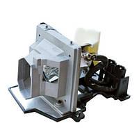 Лампа для проектора ACER  (EC.J2101.001)
