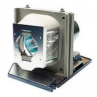 Лампа для проектора ACER (EC.J2702.001 / EC.J2701.001)