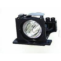 Лампа для проектора ACER  (EC.J0201.002)
