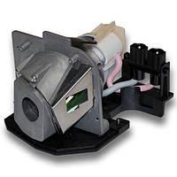 Лампа для проектора ACER  (EC.J4301.001)