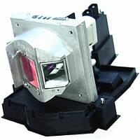 Лампа для проектора ACER P5260 (EC.J5400.001)