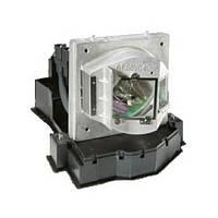 Лампа для проектора ACER  (EC.J5500.001)