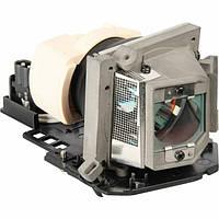 Лампа для проектора ACER  (EC.J6400.002)