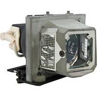 Лампа для проектора ACER (EC.J6700.001)