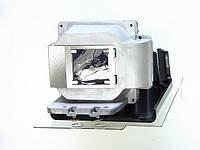 Лампа для проектора ACER  (EC.J6100.001)