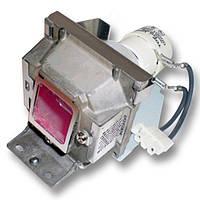 Лампа для проектора ACER  (EC.J9000.001)