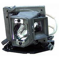 Лампа для проектора ACER (EC.J8000.001)