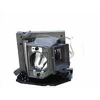 Лампа для проектора  ACER (EC.J8100.001)