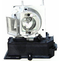 Лампа для проектора ACER  (EC.J8700.001)