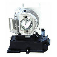 Лампа для проектора ACER  (EC.J9300.001)