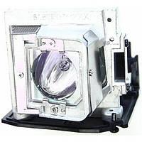 Лампа для проектора ACER  (EC.J9900.001)