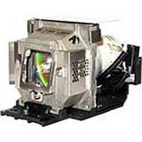 Лампа для проектора ACER (EC.JBJ00.001)