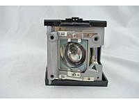 Лампа для проектора ACER  (EC.JBM00.001)