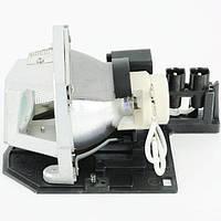 Лампа для проектора ACER (EC.JBU00.001)