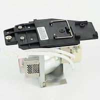 Лампа для проектора ACER (EC.JC900.001)