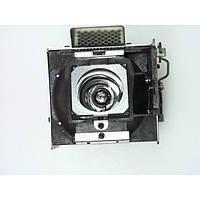 Лампа для проектора ACER  (EC.JCQ00.001)