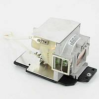 Лампа для проектора ACER (EC.JC100.001)