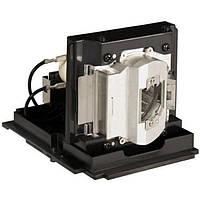 Лампа для проектора ACER (EC.JC300.001)