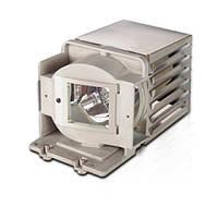 Лампа для проектора ACER (EC.JDW00.001)