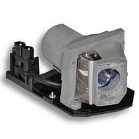 Лампа для проектора ACER (EC.K0100.001)