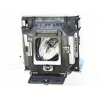 Лампа для проектора ACER (EC.K0600.001)