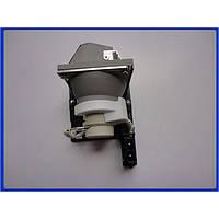 Лампа для проектора ACER  (EC.K0700.001)