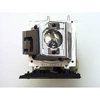 Лампа для проектора ACER  (EC.K1500.001)