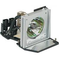 Лампа для проектора ACER (EC.K1700.001)