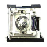 Лампа для проектора ACER (EC.K2400.001)