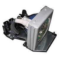 Лампа для проектора ACER (EC.J0601.001)