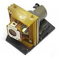 Лампа для проектора ACER PD523 PD525 PD525D PD526D