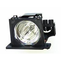 Лампа для проектора ACER  (SP.80A01.001)