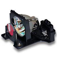 Лампа для проектора ACER  (EC.72101.001)