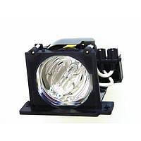 Лампа для проектора ACER ( EC.J0501.001 )