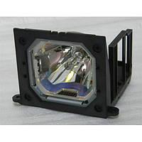 Лампа для проектора ACER  ( EC.J0102.001 )