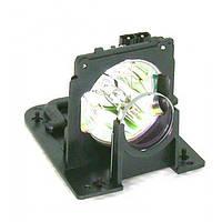 Лампа для проектора ACER  (SP.83601.001)