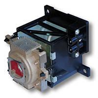 Лампа для проектора BenQ (59.J0B01.CG1)
