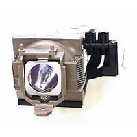 Лампа для проектора BenQ (59.J8101.CG1)