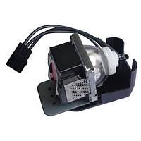 Лампа для проектора BenQ  ( 5J.01201.001 )