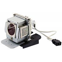 Лампа для проектора BenQ  (5J.08001.001)