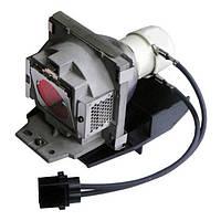 Лампа для проектора BENQ (5J.J0105.001)