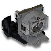Лампа для проектора BenQ (5J.07E01.001)